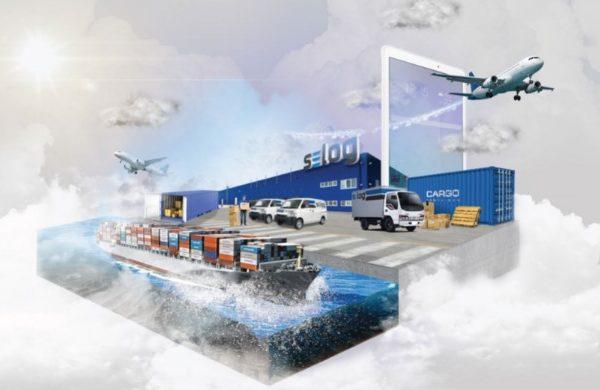 Pentingnya Menggunakan Layanan Cargo Logistik Terpercaya di Era Pandemi