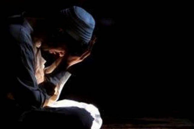 3 Waktu Terbaik Dalam Menjalankan Ibadah Sholat Tahajud